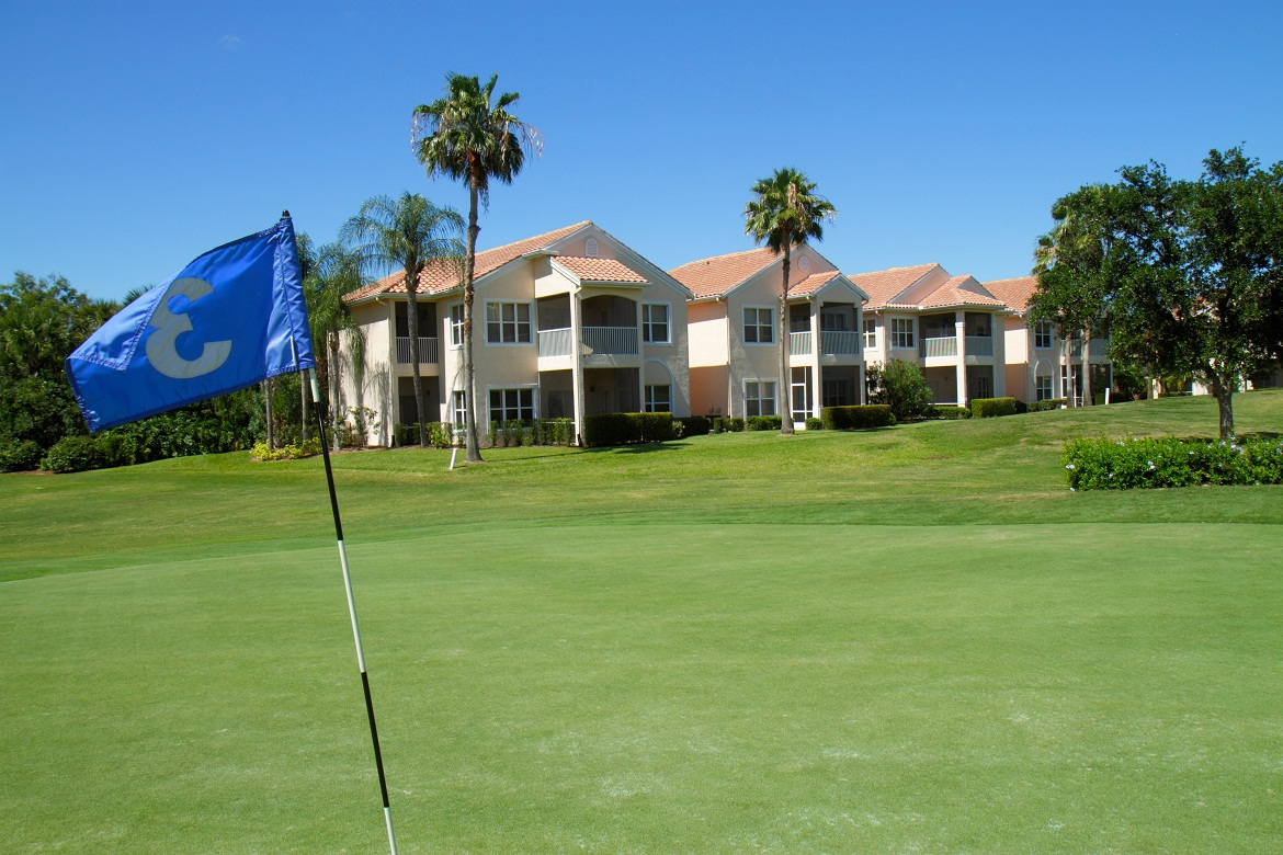 PGA-village-Resort-Golf-Villas