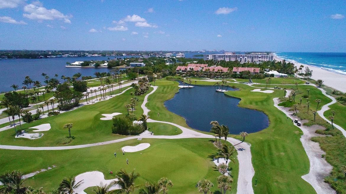 Palm-Beach-Seaside-Golf